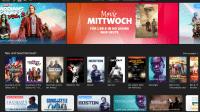 Analyse: Apple macht 4K-Filme massentauglich