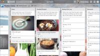 Raus aus dem Browser: Trello erscheint als Desktop-Programm