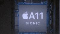 iPhone-8-Grafikeinheit: 30 Prozent schneller, Metal 2 und neue TBDR-Funktionen