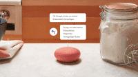 Datenschutzpanne: Testgeräte von Google Mini hörten ständig zu