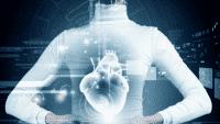 Dänisches Gesundheitsportal macht Patienten zu gleichberechtigten Partnern