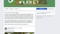 Facebook: Transparenz-Update für Wahlwerbung