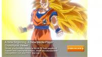 Anime-Portal Crunchyroll verteilte kurzzeitig Malware