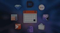 Mac-Bundle