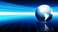 Internet anno 2047: Zwischen IPv4, Quantentransport und Fax
