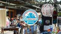 Conrad Mini Maker Faire