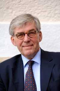 VDZ-Präsident fordert Schranken für Netzaktivitäten von ARD und ZDF