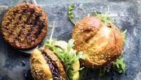 Ernährung: Insekten auf dem Brötchen