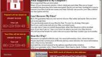 WannaCry: US-Regierung beschuldigt Nordkorea