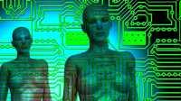Sexroboter – Hype oder Trend?