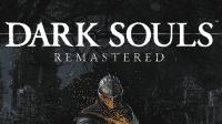 Dark Souls Remastered erscheint für Nintendo Switch, Windows-PCs,  PS4 und Xbox One