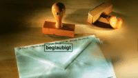 iX-Workshop: Verschlüsselung für Entwickler