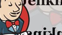 Jenkins aktualisiert sicherheitsanfällige Plugins