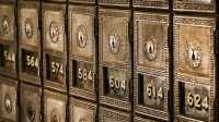 Besonderes elektronisches Anwaltspostfach: Atos hält die eigene Lösung für sicher