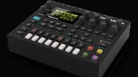 Digitone: Elektron veröffentlicht kleinen FM-Synthesizer