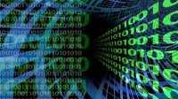 NGINX 1.13.9 führt HTTP/2 Server-Push ein