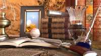 Raytracing für Spiele kommt: Microsoft-Schnittstelle DirectX Raytracing und Nvidias RTX angekündigt