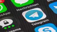 Telegram: Höchstes russisches Gericht ordnet Hilfe bei Entschlüsselung an