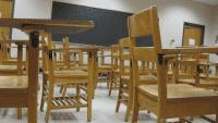 """USA: Bildungseinrichtungen sollen """"amokfrei"""" werden"""