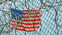 FBI: Erneut Whistleblower nach Leak an The Intercept festgenommen