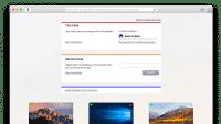 AnyDesk 4.0: Fernwartungssoftware mit Sitzungsaufzeichnung