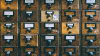 Sicherheitsprobleme bei beA: Jetzt ist auch das Anwaltsverzeichnis offline