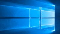 WIndows 10 1803: Grafiktreiber von AMD, Intel und Nvidia zum Download