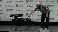 Roboter-Firma Boston Dynamics will erstes Modell zum Verkauf anbieten
