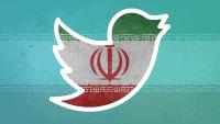 Twitter könnte demnächst iranische Abgeordnete den Job kosten