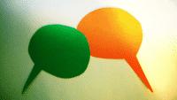 Neues System für Chatbots und Sprachassistenten setzt bei Uneindeutigkeit von Sprache an