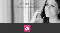 HomeTalk stürzt ab: Telekom-Nutzer können nicht mehr telefonieren