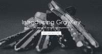 Webseite des Herstellers