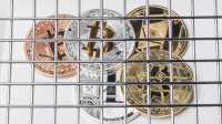 Nach Tod von Krypto-Millionär: Von der Blockchain enterbt
