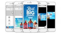 Apple plant neues App-Werbenetzwerk