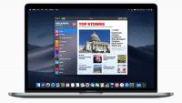 iOS 12, macOS Mojave & Co.: Auf welchen Geräten die neuen Apple-Betriebssysteme laufen