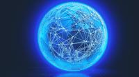 """Netztalk am 7. Juni: Brauchen wir die """"digitale Aufklärung""""?"""