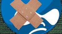 Drupalgeddon 2: Immer noch über 115.000 Drupal-Webseiten verwundbar