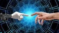 Google stellt Ethik-Regeln für die Entwicklung künstlicher Intelligenz auf