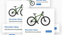 Safari prüft Passwörter auf Dubletten –und verschärft Anti-Tracking-Funktion
