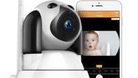 Standardpasswort 123: Baby-Monitor als Guckloch in fremde Wohnungen
