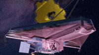 Hubble-Nachfolger: Start des James-Webb-Weltraumteleskop erneut verschoben