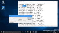 Windows-10-Vorabversion: Microsoft bohrt das Notepad auf