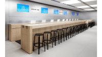 Mac-Tastaturtausch: Apple hat kaum Termine
