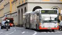 Moderner ÖPNV: Bundesregierung fördert Verkehrsprojekte in Modellstädten
