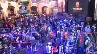 Gamescom 2018: Free2Play ist zum Leitmotiv der Spielebranche geworden