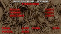 Letztes Geheimnis von Doom II enthüllt - nach 24 Jahren und ohne Cheat
