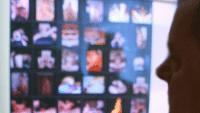 Google-KI spürt Bilder von Kindesmissbrauch auf