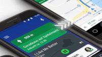 Google Assistant funktioniert jetzt auch in Deutschland mit Android Auto