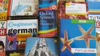 Forscher: Maschinen werden noch 20 Jahre lang schlechter übersetzen als Menschen