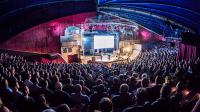 JavaLand 2019: Was die Java-Konferenz im nächsten Jahr alles bietet